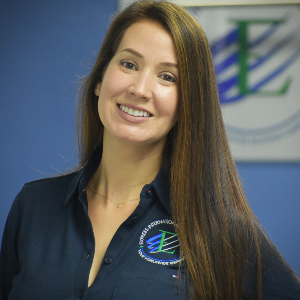 Kathy Gutierrez