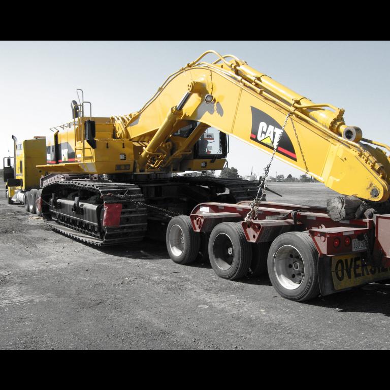 Inland Heavy Machinery2